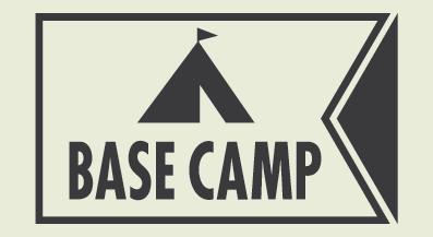Basecamp Outpost