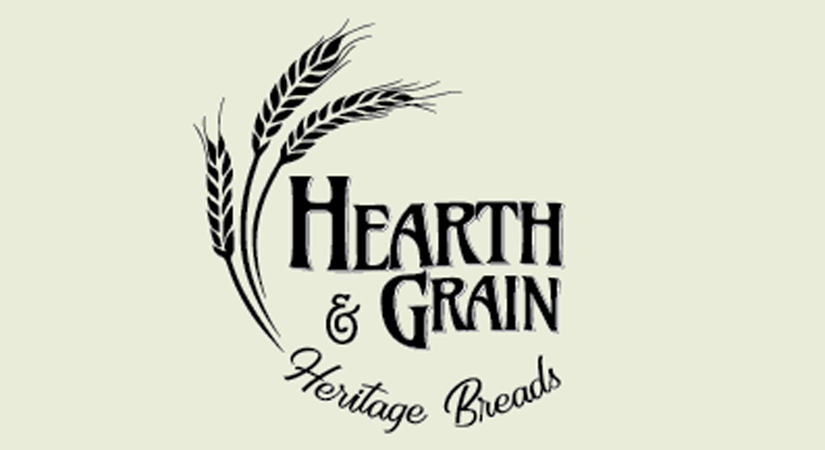 Hearth&Grain