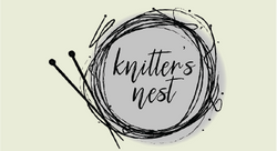 Knitters Nest