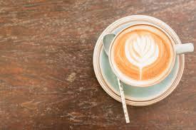 My Caffeine FREE Journey