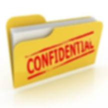 confidential doc.jpg