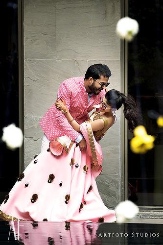 Luxury Wedding Photography, film, Wedmegood, wedding, IT Grand Bharat Weddings, Artfoto Studios, luxury indian wedding photographers, wedding film, artfto brides, editorials