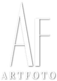 logo-with-drop-shadow.png