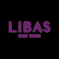 libas logo purple.png