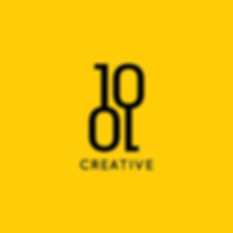 1010_finalidentity_instagram.png