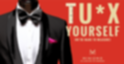 Tux yourself.png