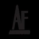 AF Logo_Black BG-01.png