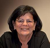 Christiane Joyale, C.A. Recyc-Dons