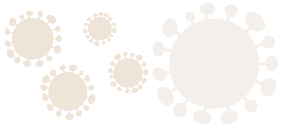 Coronavirus_Plan de travail 1.png