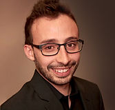 Mathieu Dionne, C.A. Recyc-Dons