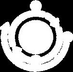 logo seul Blanc 2.png