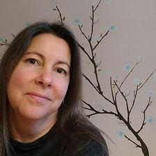 Recyc-Dons, Fondatrice, Joan Boily