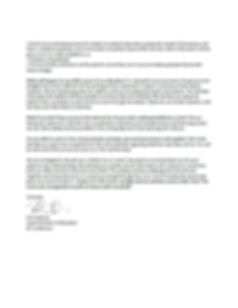March 17 2020 SDA Letter Page 2.png