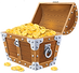 treasure_chest_PNG97_edited.png