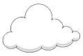 50-506875_cloud-animated-clipart-free-be