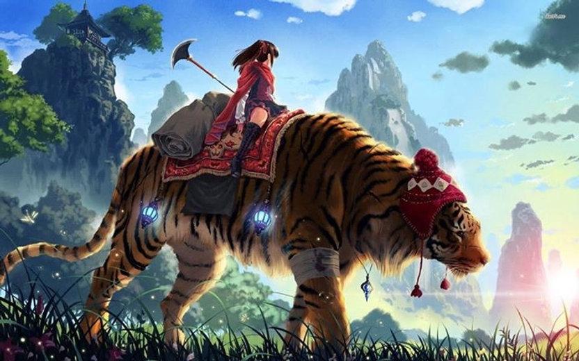 tiger_720x450.jpg