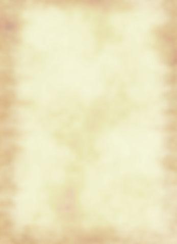 paper-473630_1920.jpg