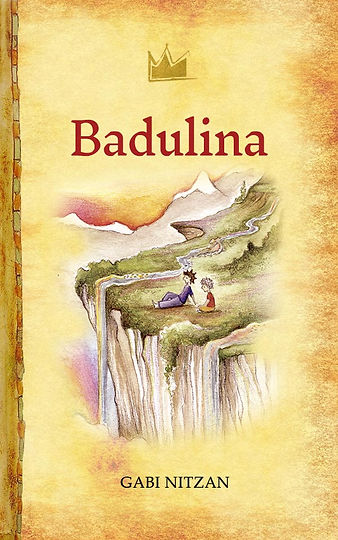 badulina - cover for e-book.jpg