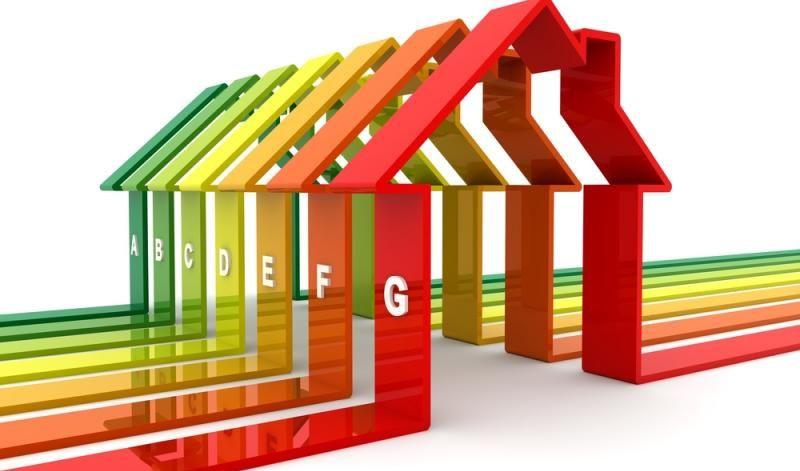 Mc Energy, Energia Rinnovabile, green energy, Cosmin Timar, Massimiliano Palermino, Pannelli fotovoltaici, sistemi di riscaldamento