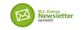 fotovoltaico, timar, palermino, lenusolar, rinnovabili, inverter, bisol, fronius, solaredge, solar-log, power-one, energia, mcenergy, mc energy