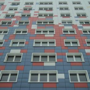 Dalla riqualificazione energetica passa la ripresa dell'edilizia