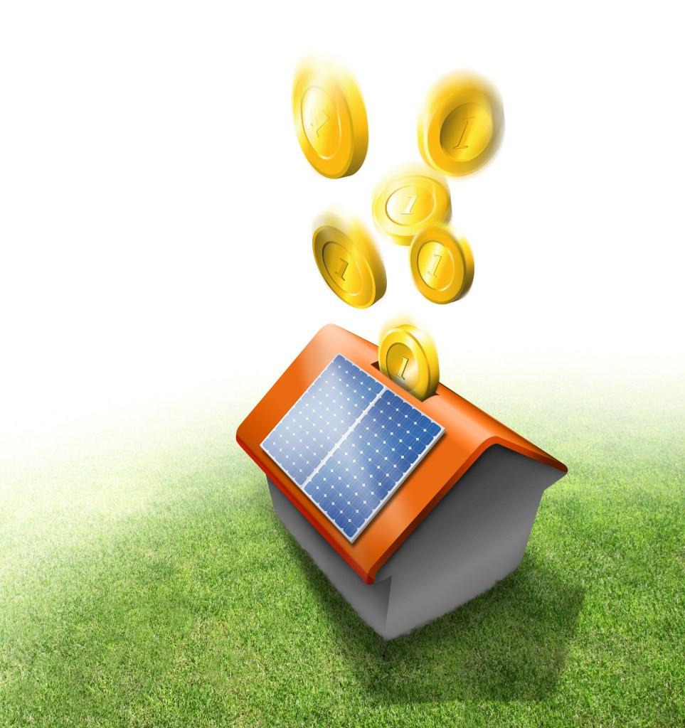 Detrazioni fiscale 65%: mini-guida e novità 2016 MC Energy Cuneo