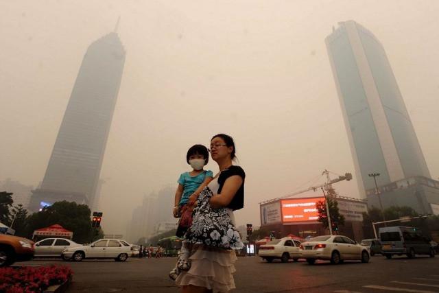 L'evoluzione del colosso cinese fulcro dell'economia e del clima mondiale MC Energy