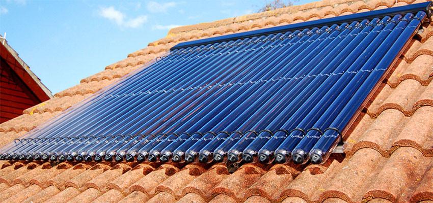 Solare termico: conviene di più il nuovo Conto Termico 2.0 o la detrazione del 65%?
