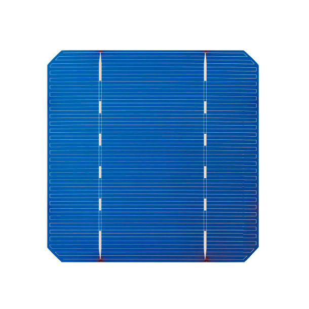 Fotovoltaico, la cella superleggera che produce 10 volte di più