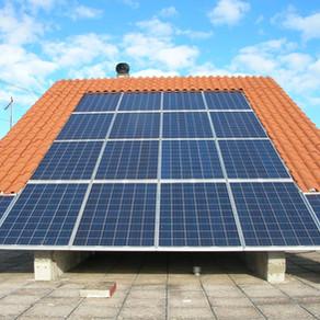 Fotovoltaico europeo, torna la crescita ma non sono rose e fiori.
