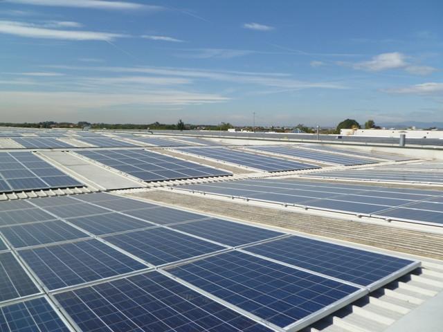 Tagliare gli incentivi aiuta il fotovoltaico a crescere?