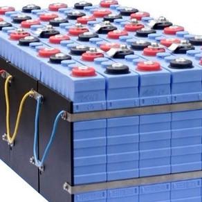 Storage, la seconda vita delle batterie che le rende più convenienti e sostenibili.