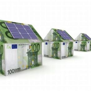 Spalma-incentivi e pagamenti fotovoltaico.