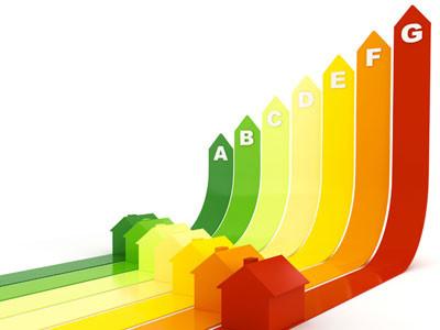 Edifici a energia quasi zero in Lombardia anticipo al 2016, in Emilia Romagna al 2017