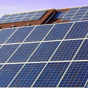 """Fotovoltaico, """"il 2015 sarà l'anno del decollo dei SEU"""" - MC Energy News"""
