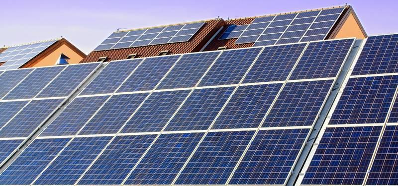MC Energy Fotovoltaico Energie Rinnovabili Incentivi.jpg