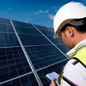 30 Aprile 2015: Una scadenza importante per i proprietari di impianti fotovoltaici da 6 a 20 kW