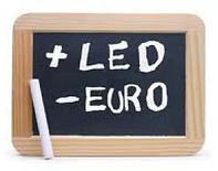fotovoltaico, timar, palermino, lenusolar, rinnovabili, inverter, bisol, fronius, solaredge, solar-log, power-one, energia, mcenergy, mc energy