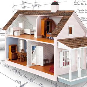 Gli incentivi per chi acquista una casa energeticamente efficiente.