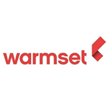 Warmset.png