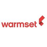 Sistema di riscaldamento elettrico – Warmset.