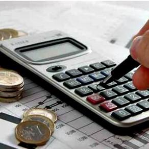 Proroga dei bonus per gli interventi sugli immobili