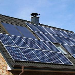 Fotovoltaico e semplificazione, in arrivo il modello unico per i piccoli impianti