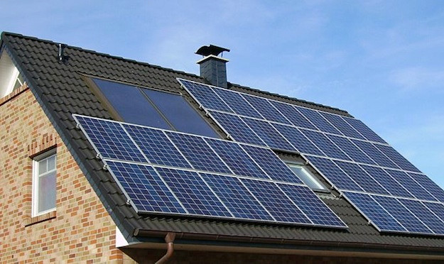 mc energy cuneo, energie rinnovabili, italia energie pulite, energie pulite, fonti rinnovabili