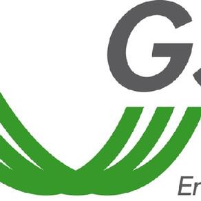 Titolo: GSE Informativa Antimafia: invio documentazione entro il 30/11/2014