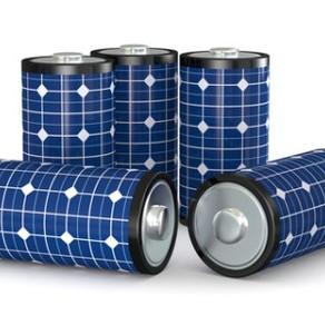 L'Agenzia delle Entrate su detrazioni fiscali e accumulo per il fotovoltaico