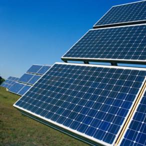 Le novità positive sull'accatastamento degli impianti a fonti rinnovabili.