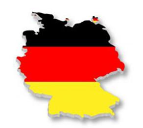 Germania, rinnovabili al 33% dei consumi elettrici.
