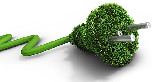 Consumi ai minimi e rinnovabili già ben oltre target 2020 MC Energy