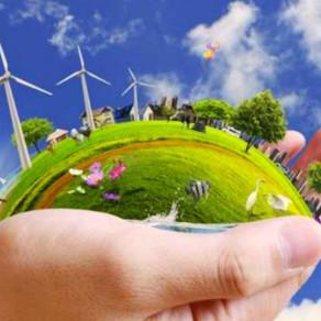 Le rinnovabili stanno vincendo, ma manca ancora tanta strada